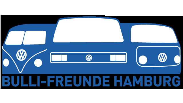 Bullifreunde Logo